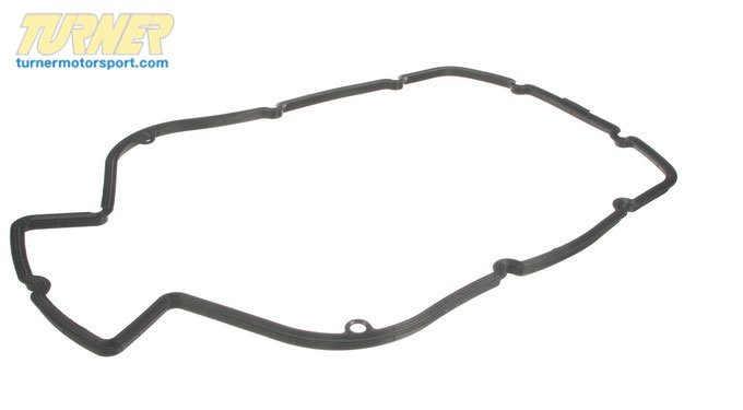 T#13018 - 11611406657 - Genuine BMW Profile-Gasket - 11611406657 - E39 M5 - Genuine BMW -