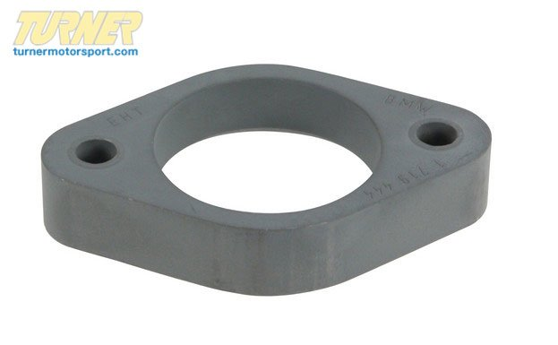 T#47463 - 18111719444 - Genuine BMW Flange - 18111719444 - E36,E36 M3 - Genuine BMW -