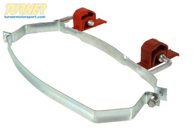 T#22610 - 18207520245 - MINI Clamp Upper - 18207520245 - HJS -