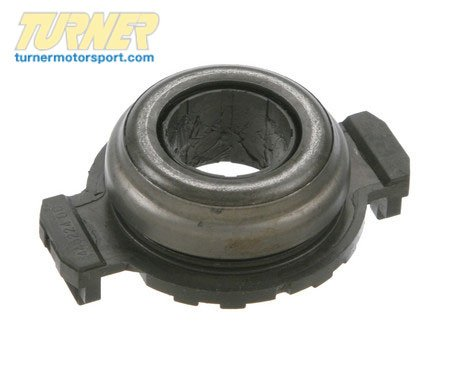 T#7534 - 21511044092 - Genuine MINI Clutch Release Bearing 21511044092 - Genuine MINI -