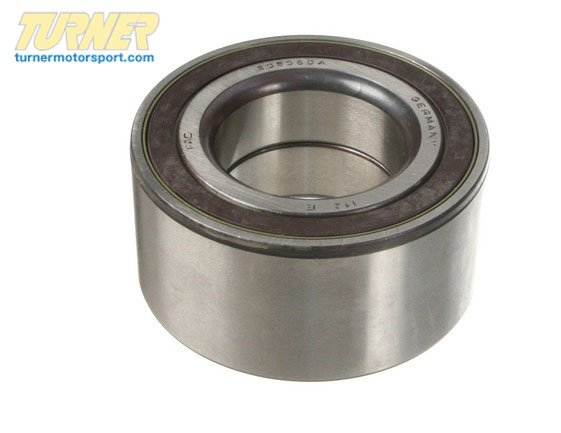 T#60594 - 33416775842 - OEM FAG BMW Angular Contact Ball Bearing -- E88 E82 E9X  - FAG - BMW