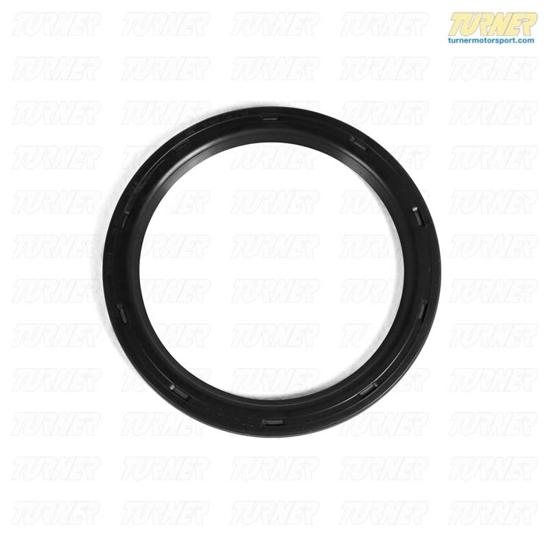 T#30802 - 11117587168 - Genuine BMW Shaft Seal - 11117587168 - Genuine BMW -