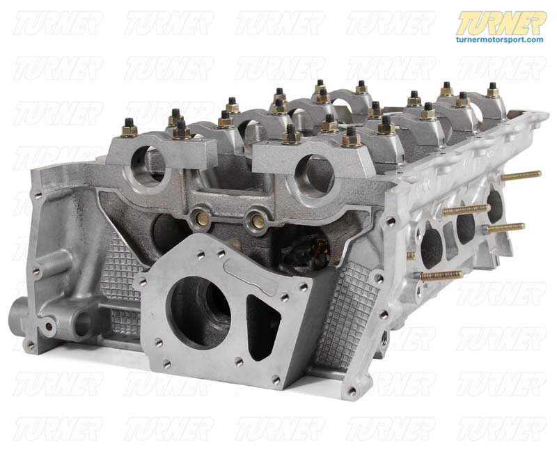 T#14441 - 11121433913 - Genuine BMW Cylinder Head - 11121433913 - E36 - Genuine BMW -