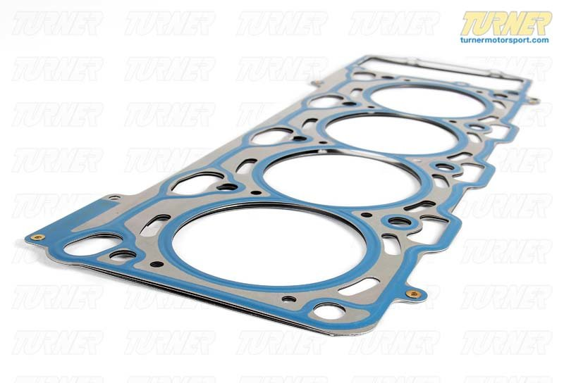T#31347 - 11127513945 - Genuine BMW Cylinder Head Gasket Asbesto - 11127513945 - Genuine BMW -