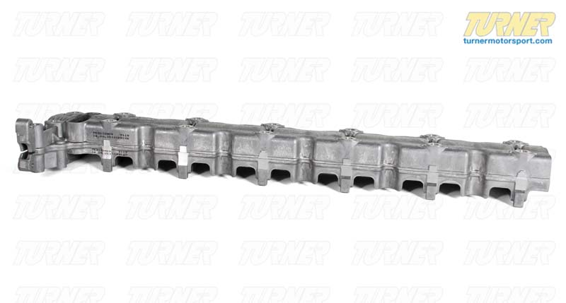 T#31384 - 11127531224 - Genuine BMW Bearing Ledge Exhaust - 11127531224 - Genuine BMW -