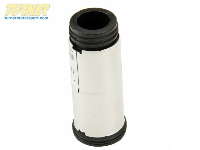 11127570219 Genuine Bmw Spark Plug Pipe 11127570219 E53 E63 E65 E70 X5 Turner Motorsport