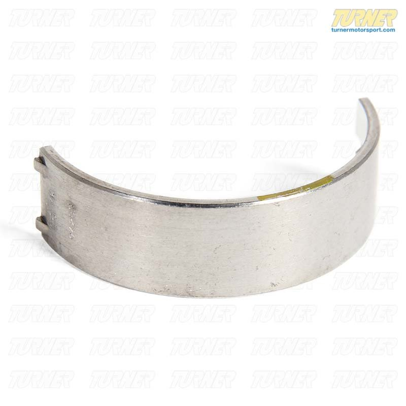 T#20632 - 11211717526 - Genuine BMW Bearing Shell Yellow 11211717526 - Genuine BMW -