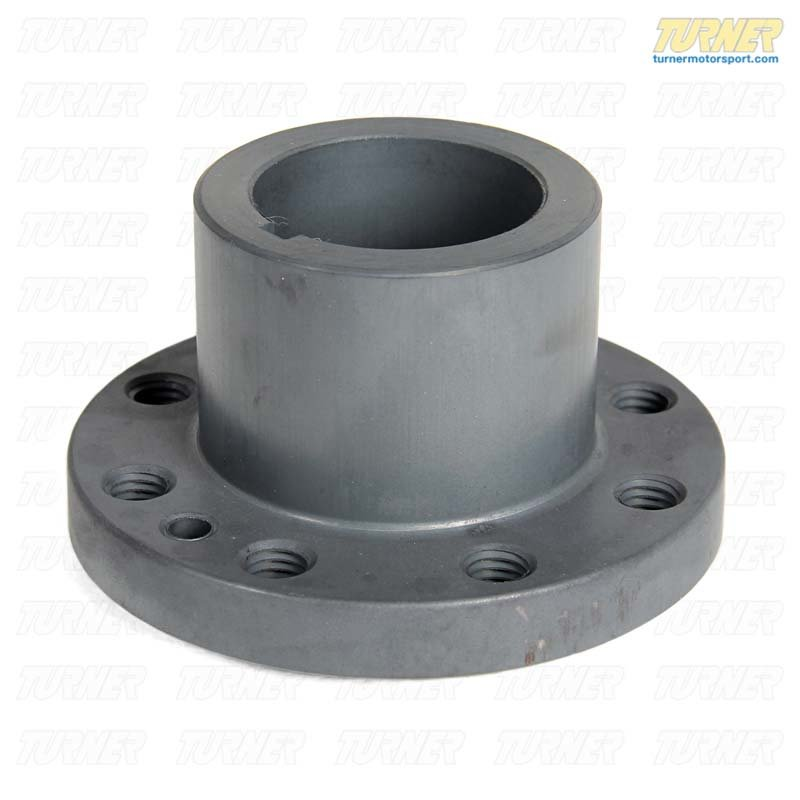 T#32872 - 11231736532 - Genuine BMW Hub - 11231736532 - E34,E38,E39,E53 - Genuine BMW -