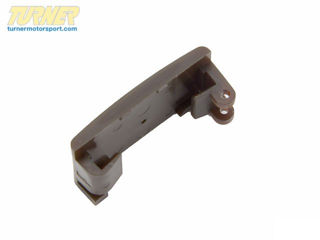 T#19293 - 11311435028 - Genuine BMW Sliding Piece - 11311435028 - E38,E39,E53 - Genuine BMW -