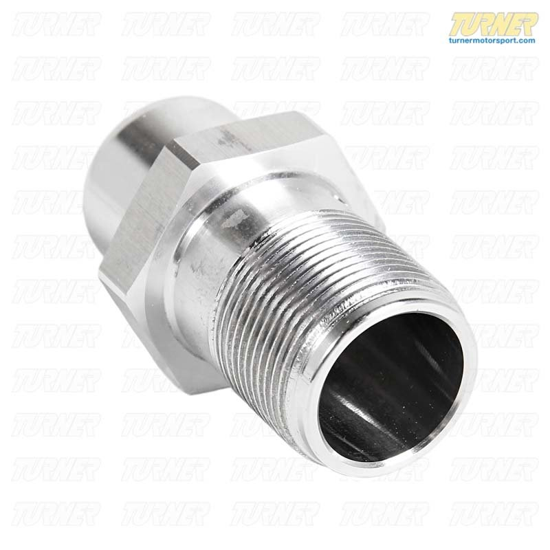 T#22252 - 11311703746 - Genuine BMW Cylinder - 11311703746 - E34,E36,E39,E46,E53,E83,E85 - Genuine BMW -