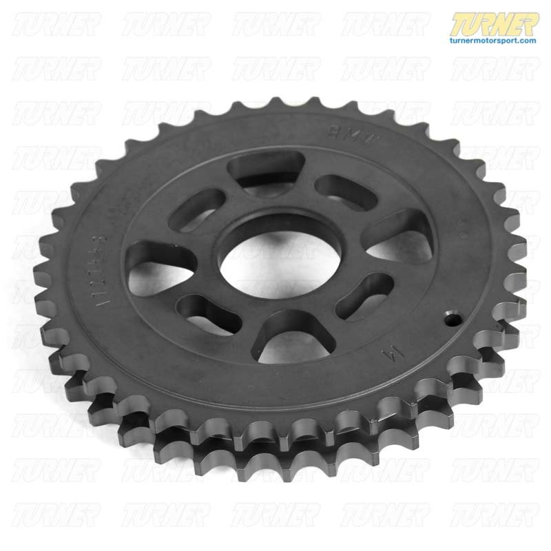 T#33929 - 11311721887 - Genuine BMW Sprocket - 11311721887 - E30,E36 - Genuine BMW -