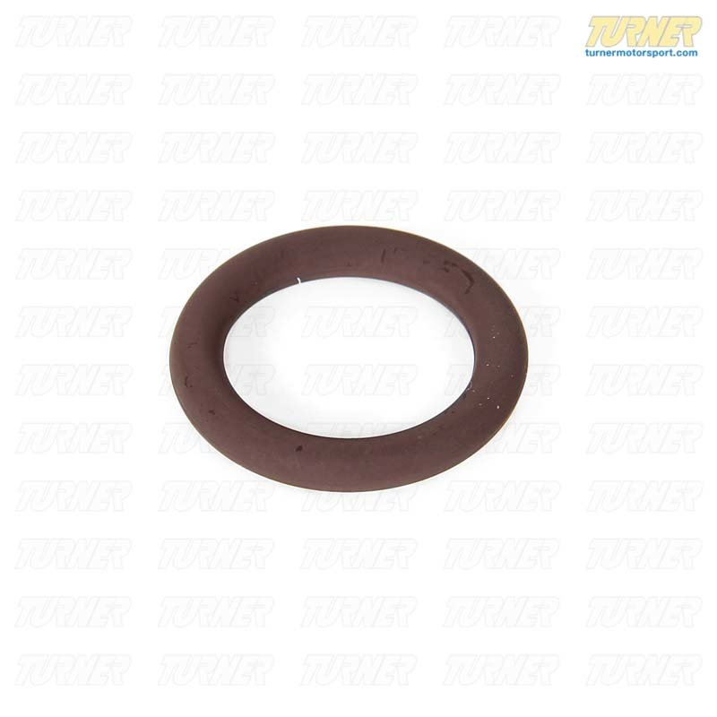 T#12963 - 11361403325 - Genuine BMW Engine O-ring 11361403325 - Genuine BMW - BMW