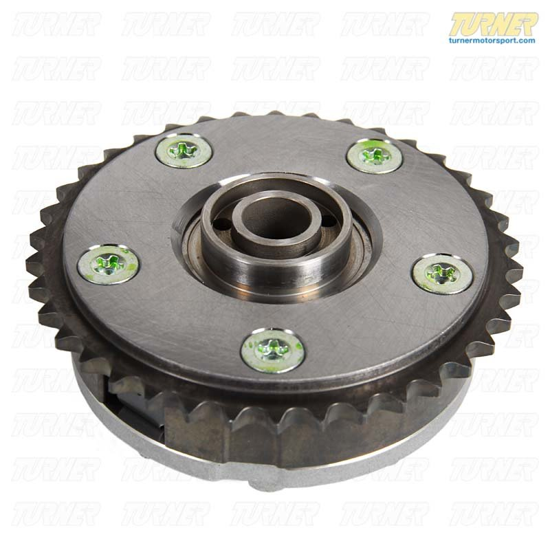 Genuine BMW Intake Camshaft Timing Gear
