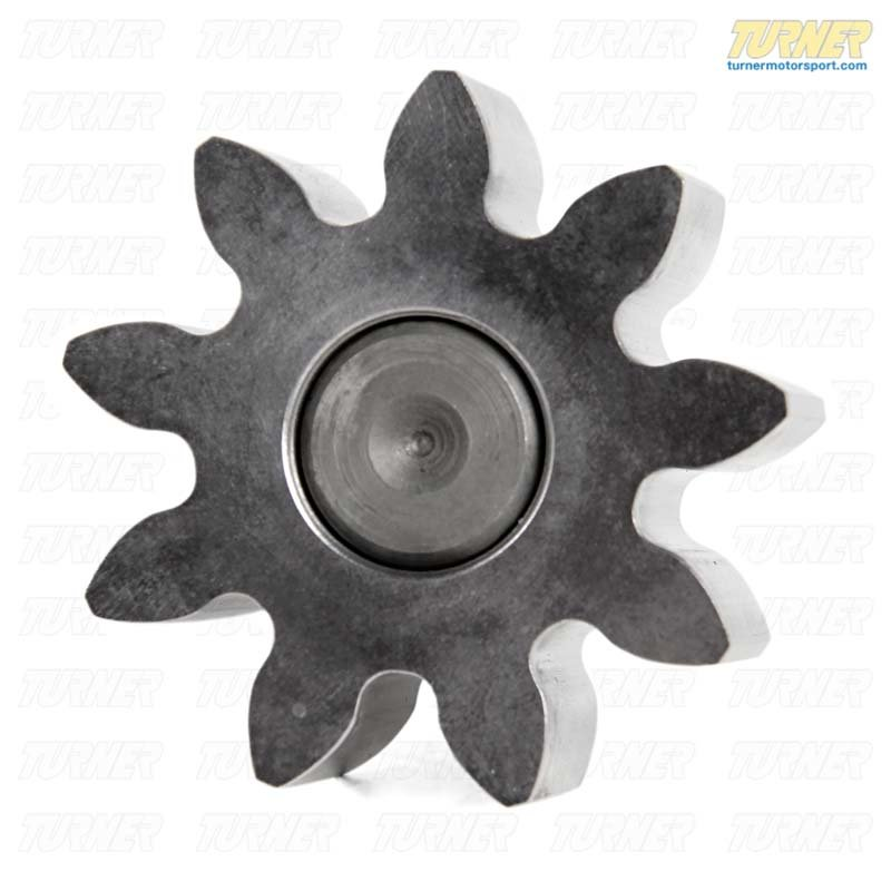 T#34847 - 11411280880 - Genuine BMW Gear Wheel - 11411280880 - E30,E34 - Genuine BMW -