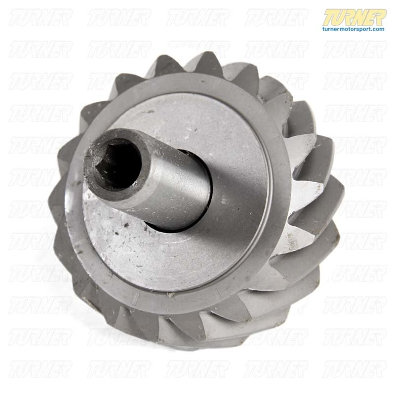 "T#34912 - 11411713218 - Genuine BMW Gear Wheel ""B"" - 11411713218 - E30,E34 - Genuine BMW -"