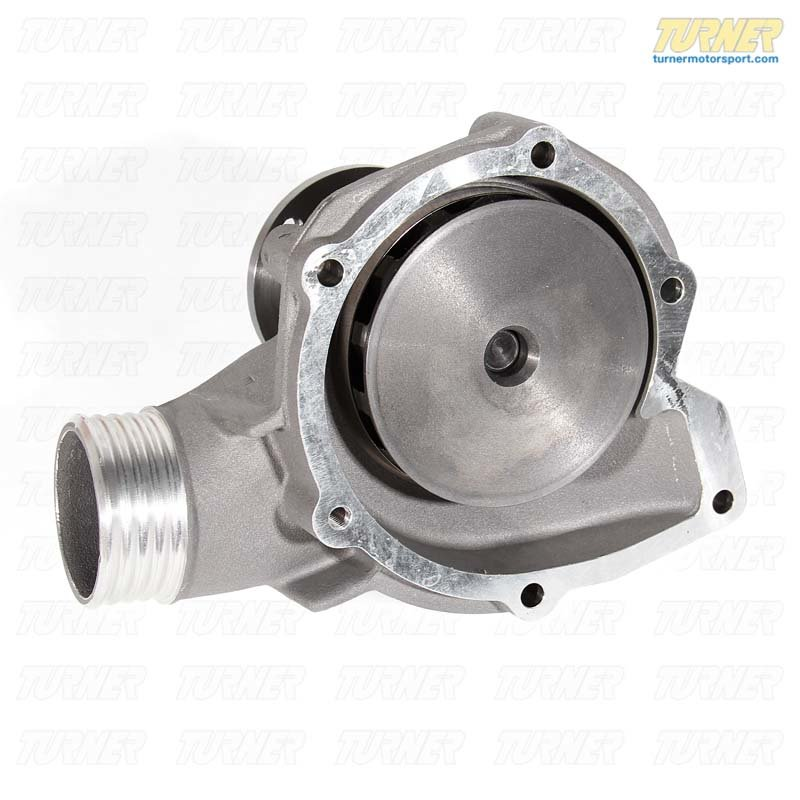 T#35636 - 11511315559 - Genuine BMW Rmfd Water Pump - 11511315559 - Genuine BMW -