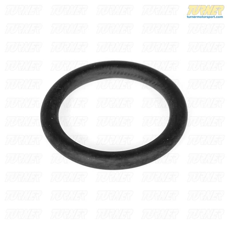 T#13014 - 11537830712 - Genuine BMW Engine O-ring 11537830712 - Genuine BMW -