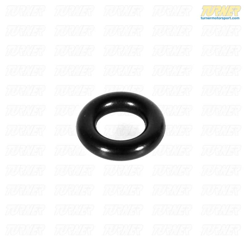 T#7024 - 11617502761 - Genuine BMW O-Ring 7X3 - 11617502761 - E39,E46,E53,E83,E85 - Genuine BMW -