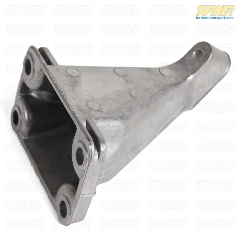 T#22388 - 11811175592 - Genuine BMW Supporting Bracket Right - 11811175592 - Genuine BMW -
