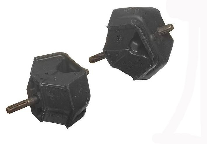 T#22389 - 11811175735 - Rubber Mounting - 11811175735 - Meyle -