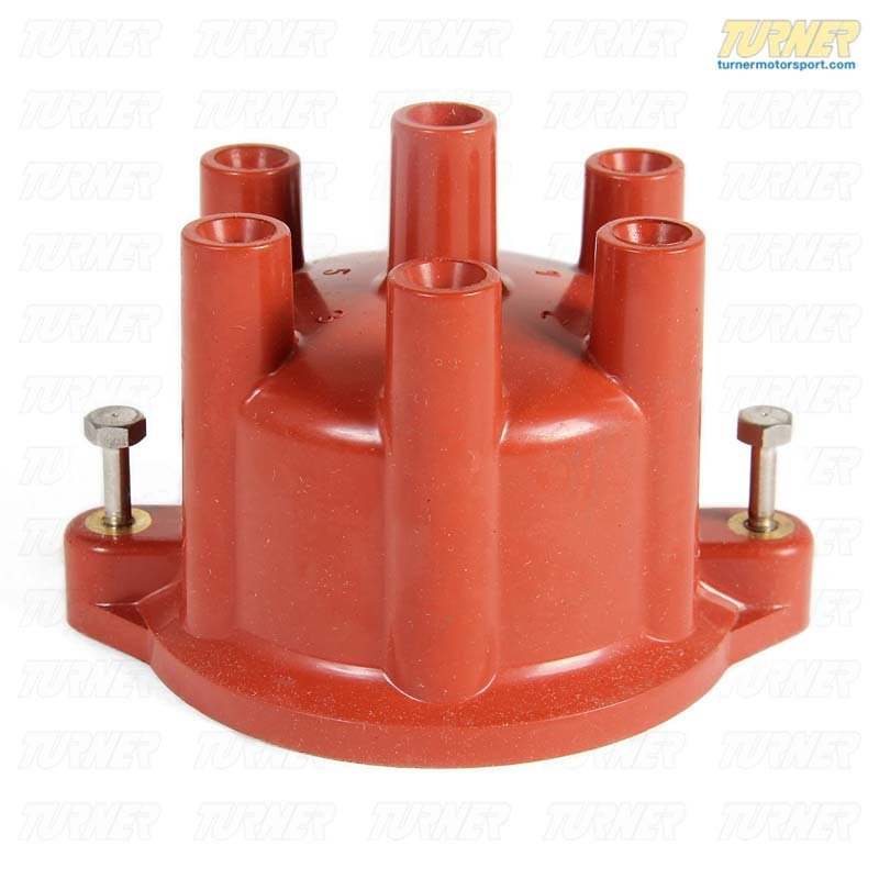 T#37917 - 12111304854 - Genuine BMW Distributor Cap - 12111304854 - Genuine BMW -
