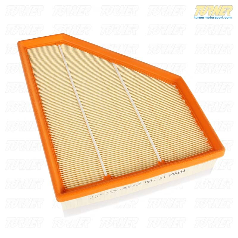 T#15020 - 13717797465 - Oem Air Filter - E90 335d - Mahle - BMW