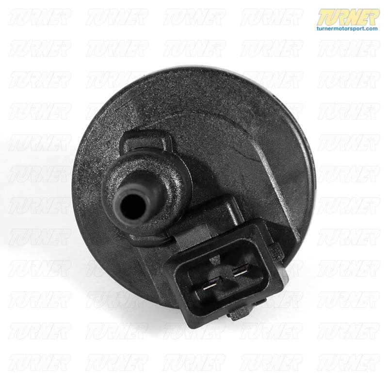 T#22473 - 13901711395 - Genuine BMW Fuel Tank Breather Valve - 13901711395 - Genuine BMW -
