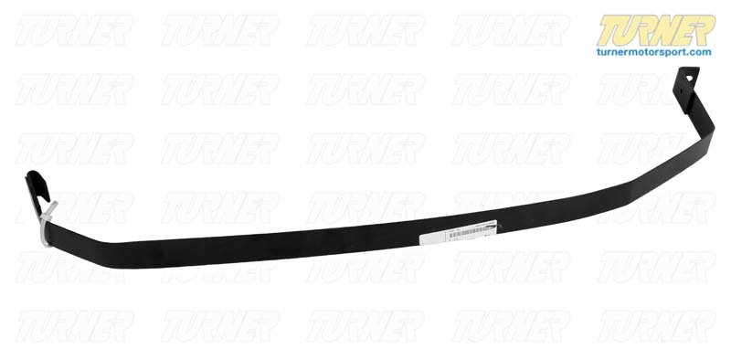 T#7347 - 16111179160 - Genuine BMW Tension Strap Left 81L - 16111179160 - E34,E34 M5 - Genuine BMW -