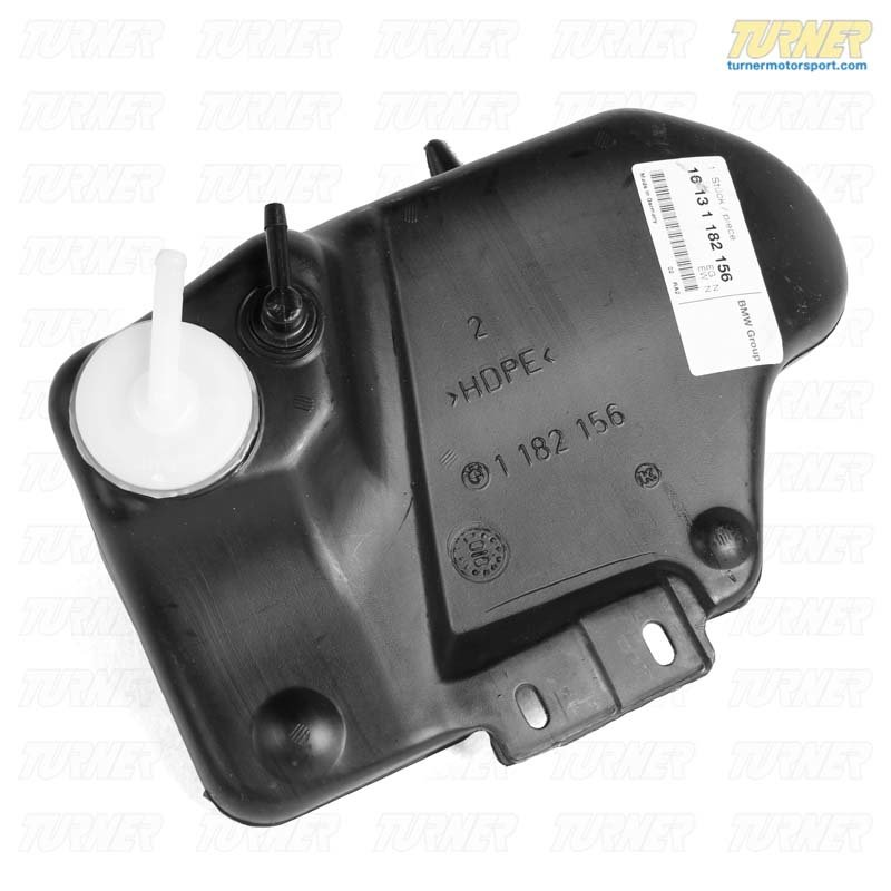 T#45077 - 16131182156 - Genuine BMW Expansion Tank - 16131182156 - E36,E36 M3 - Genuine BMW -