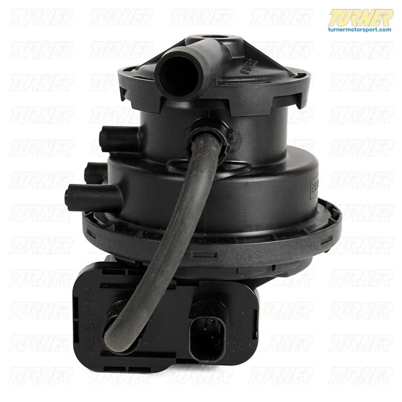 T#45201 - 16131184968 - Genuine BMW Leak Diagnosis Pump - 16131184968 - E38,E39 - Genuine BMW -