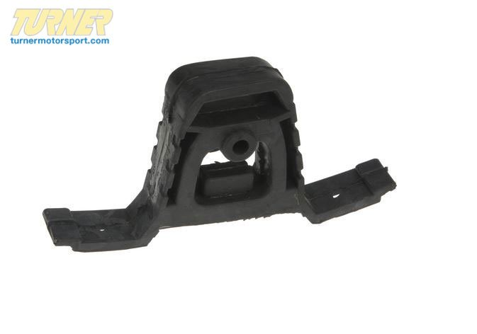 T#19662 - 18207503246 - Rubber Mounting 18207503246 - Rein -