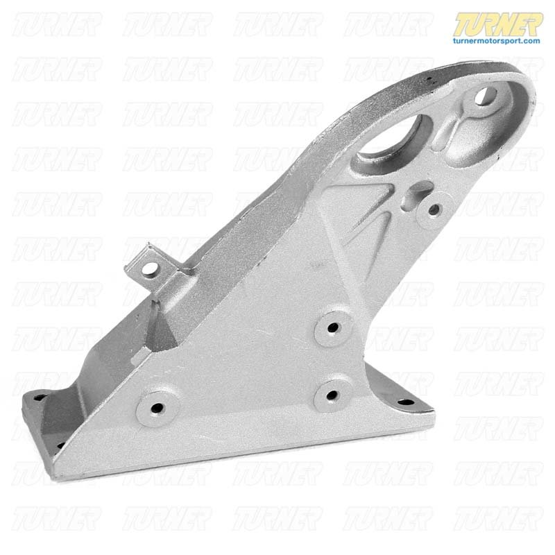 T#49276 - 22111094694 - Genuine BMW Supporting Bracket Right - 22111094694 - E46,E85 - Genuine BMW -