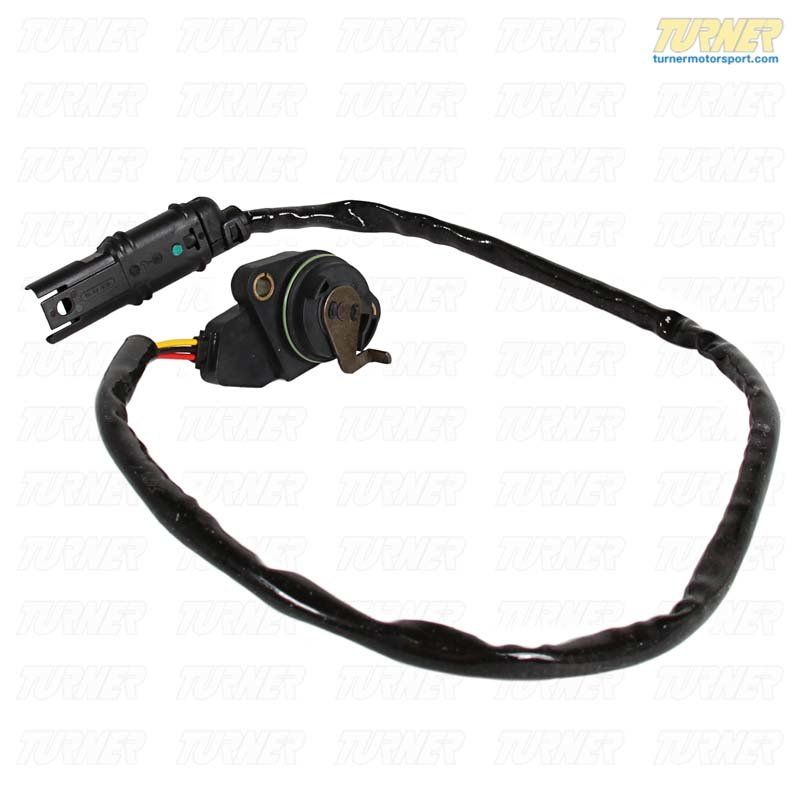 T#50832 - 23427507168 - Genuine BMW Selection Sensor - 23427507168 - E46,E63,E85 - Genuine BMW -