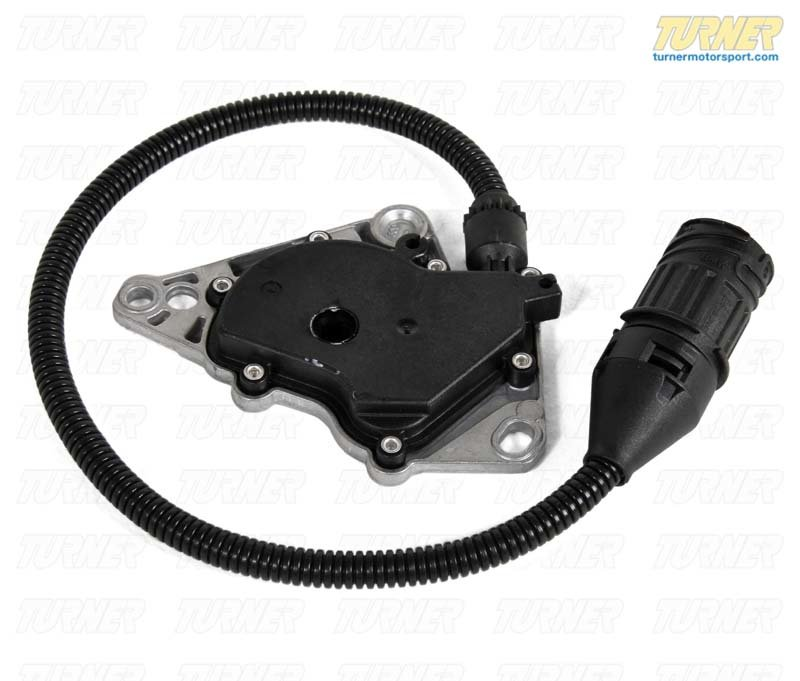 T#19856 - 24107512755 - Genuine BMW Position Switch - 24107512755 - E38,E39,E53 - Genuine BMW -
