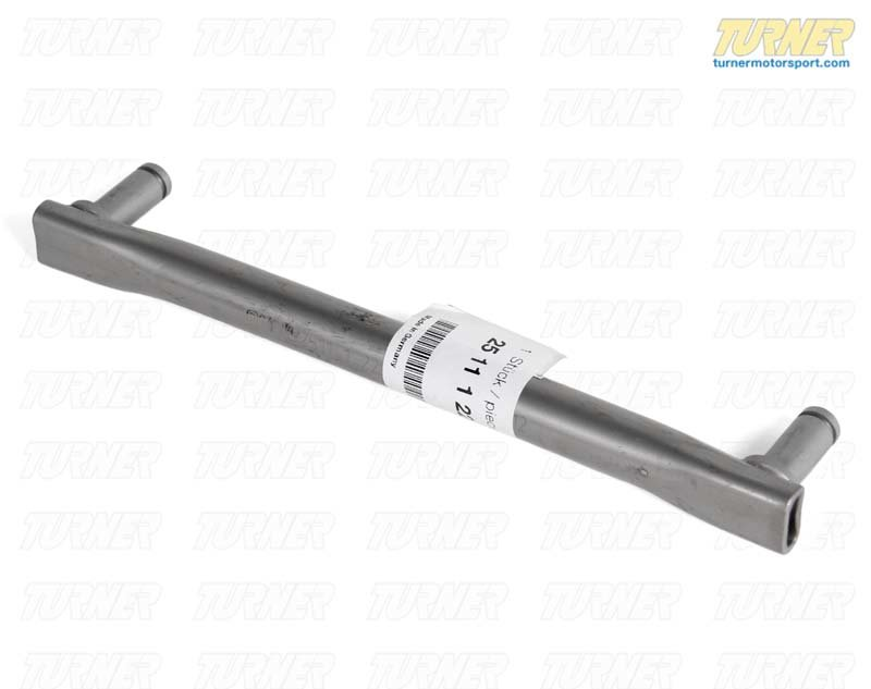 T#52535 - 25111221547 - Genuine BMW Straight Selector Rod - 25111221547 - E36 - Genuine BMW -