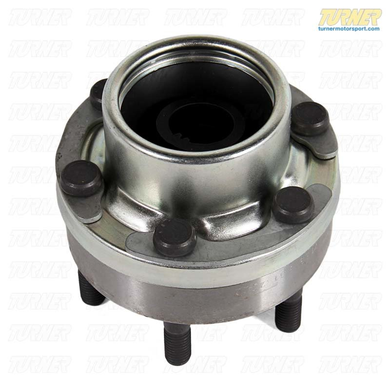 T#53603 - 26111229075 - Genuine BMW Constant-velocity Joint Wth - 26111229075 - Genuine BMW -