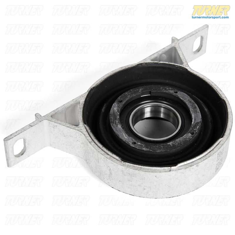 T#2532 - 26122282495 - Driveshaft Center Support Bearing - E46 M3, E85 Z4M - Genuine BMW - BMW