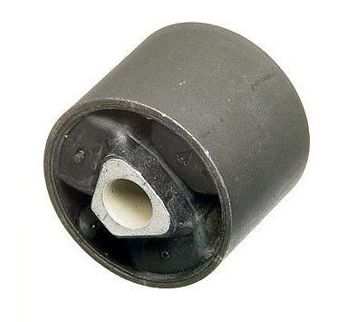 T#7707 - 31122226528 - HD Upper Control Arm Bushing - E34 525i, 530i, 535i, 540i, M5 - Genuine BMW - BMW