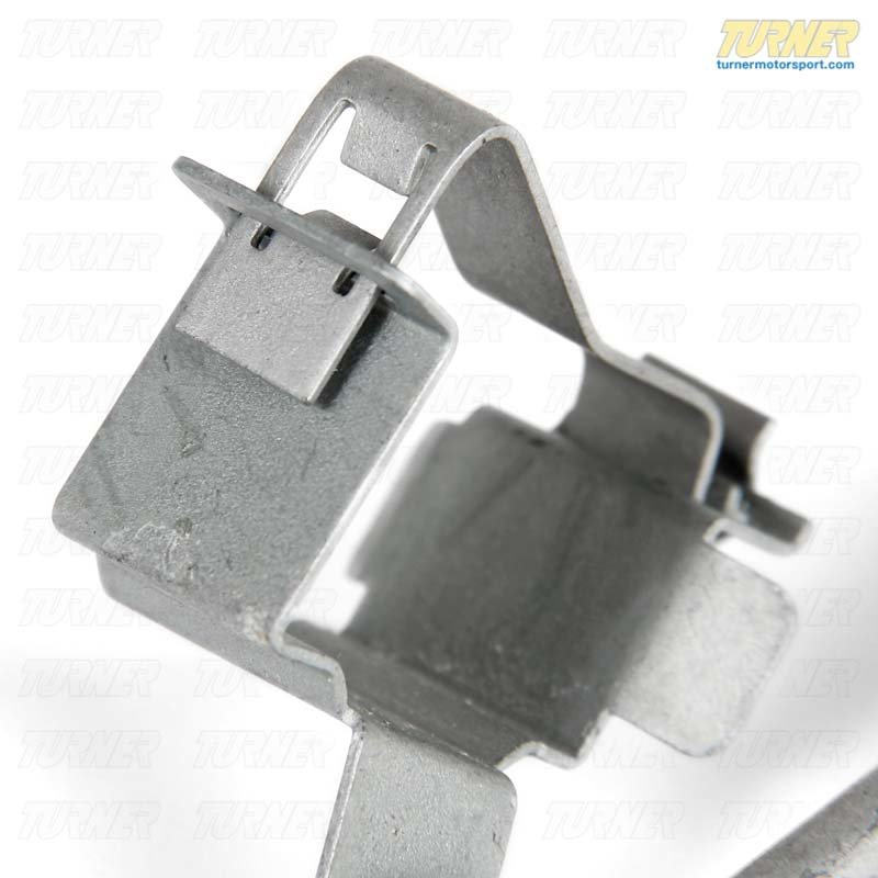 T#15328 - 31122282404 - Headlight Leveling Link - E46 M3 - Genuine BMW - BMW