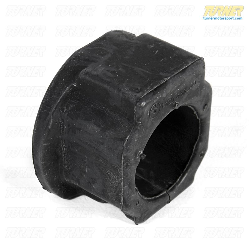 T#22851 - 32111120433 - Genuine BMW Rubber Mounting - 32111120433 - Genuine BMW -