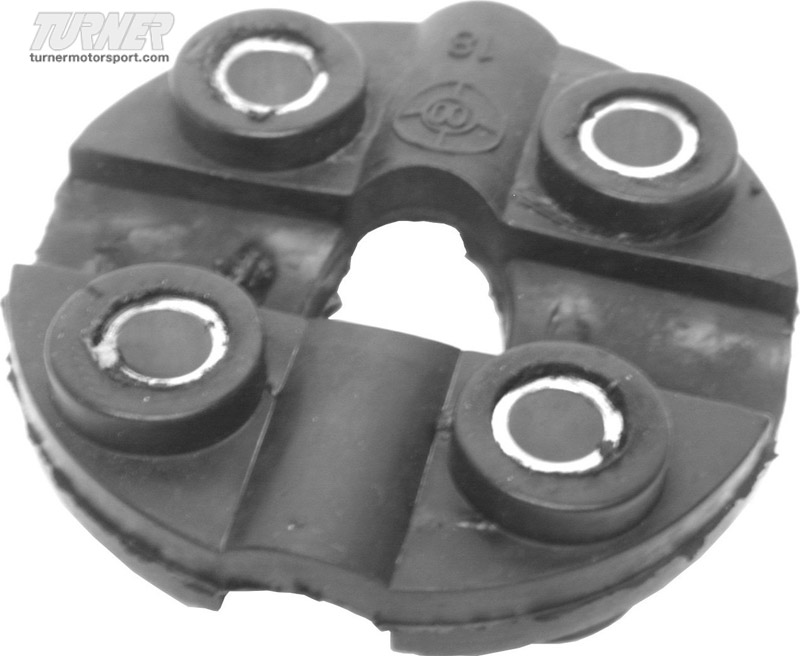 T#57011 - 32311153993 - Genuine BMW Universal Joint - 32311153993 - E30 - Genuine BMW -