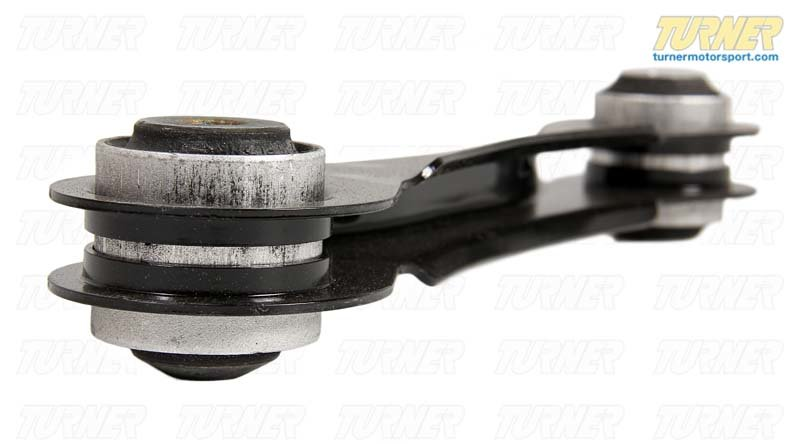 T#60430 - 33326792539 - Genuine BMW Guiding Suspens. Link W Rubb - 33326792539 - Genuine BMW -