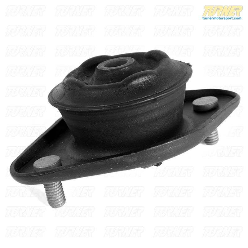 T#60690 - 33521091605 - Genuine BMW Guide Support - 33521091605 - Genuine BMW -