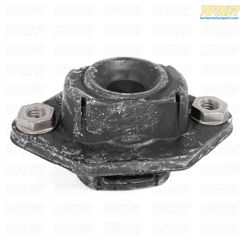 T#19771 - 33526768544 - Rear Lower Shock Mount - E9x, E82  - Rein - BMW