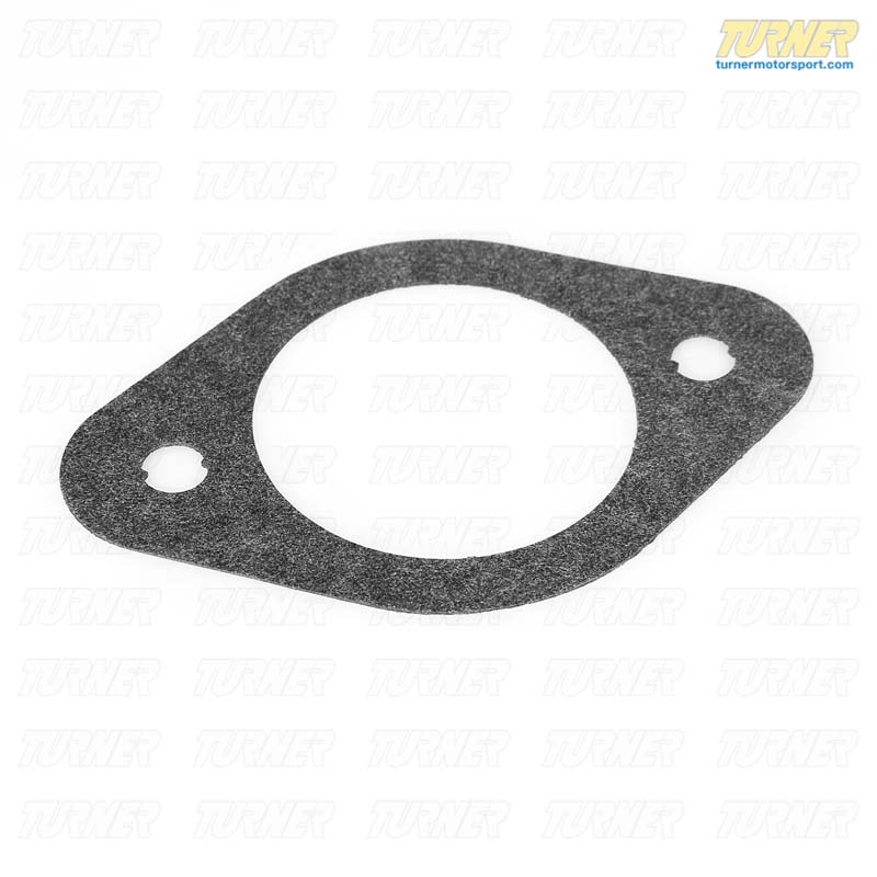 T#12582 - 33521128734 - 