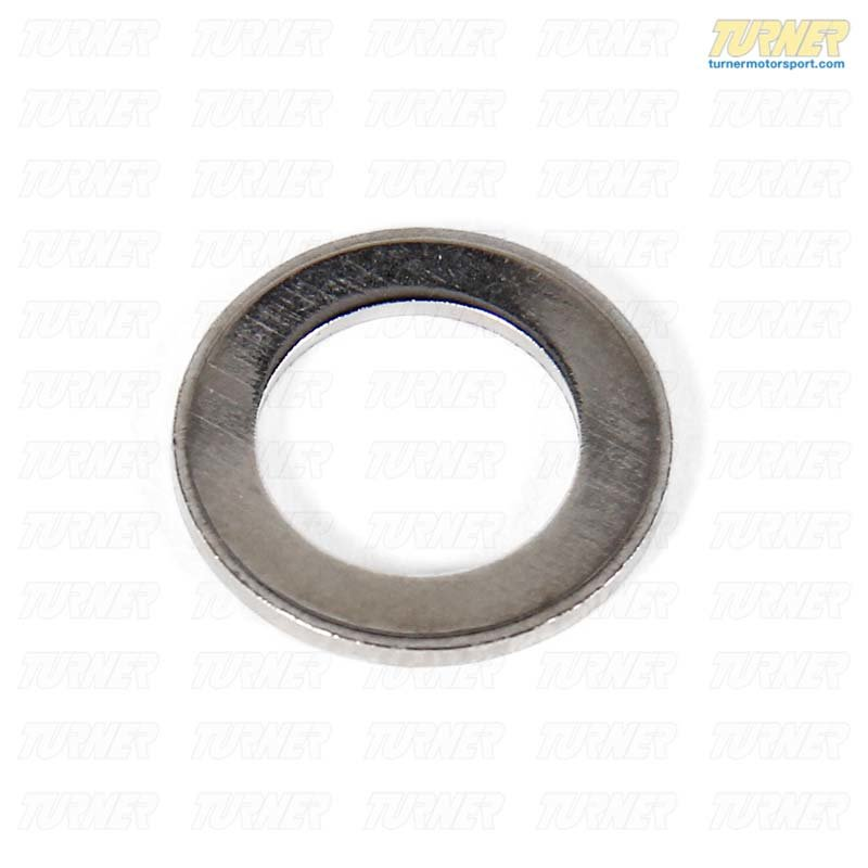 T#20857 - 33526779398 - Genuine BMW Shim 33526779398 - Genuine BMW -