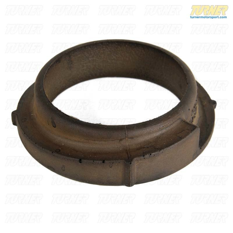 T#13517 - 33532229913 - Genuine BMW Rear Axle Spring Pad Lower 33532229913 - Genuine BMW -
