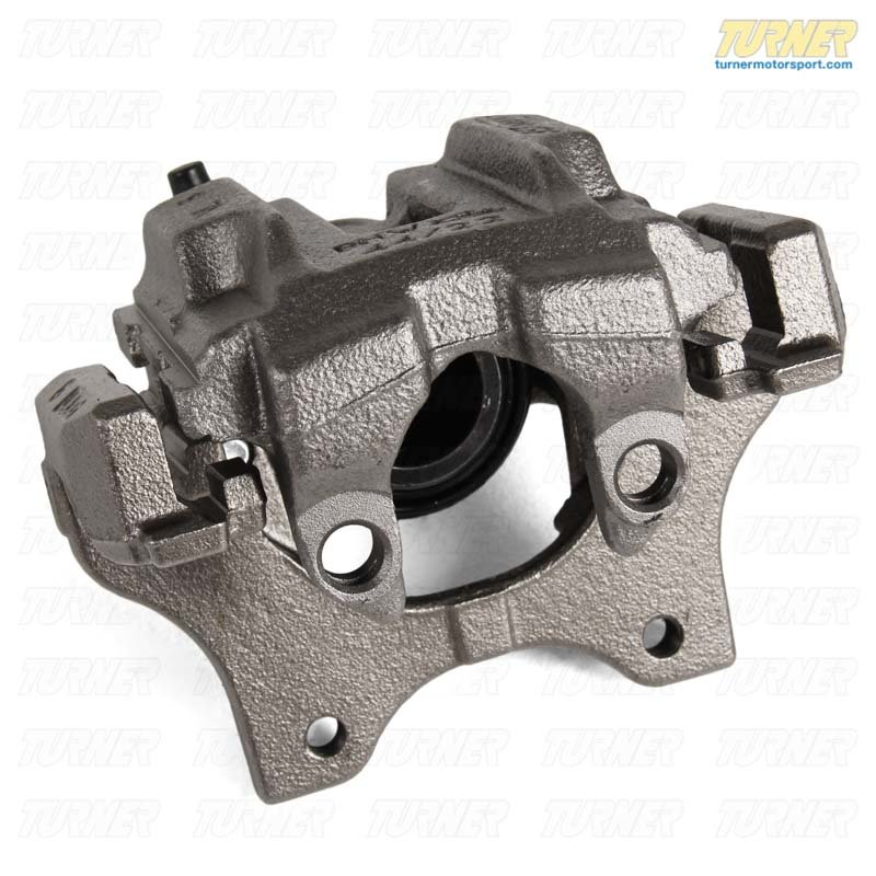 T#62265 - 34216769102 - Genuine BMW Caliper Housing Right - 34216769102 - E90,E92,E93 - Genuine BMW -