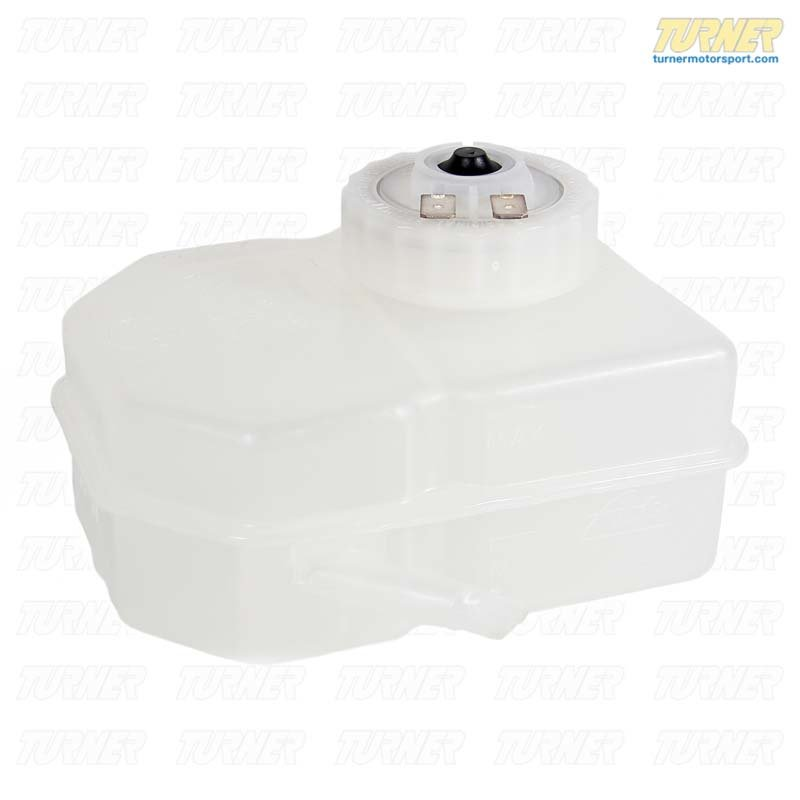 T#23053 - 34321151729 - Genuine BMW Expansion Tank Ate - 34321151729 - E30,E30 M3 - Genuine BMW -