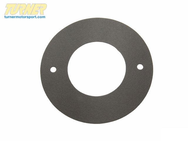 T#63501 - 34336857618 - Genuine BMW Seal, Brake Booster - 34336857618 - Genuine BMW -